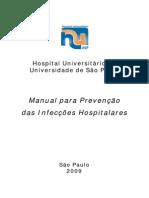 Manual_CCIH_2009.pdf