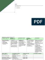lisa maisano kennedy 6 week accessibilty production plan 1