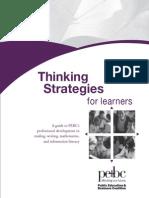 thinking-strategies.pdf