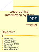 gis-120806062310-phpapp01