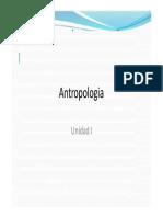 Antropologia Un 1 Parte 1