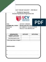 ADITIVOS-Y-CERAMICA (1)