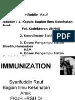 IMMUNIZATION.pptx