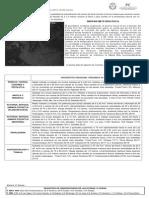 Boletín 05 Diciembre 2015 Vespertino