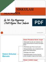 Sistem sirkulasi Manusia pdf.pdf