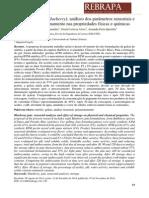 150-884-1-PB.pdf