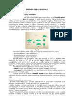 2_Apa_in_sistemele_biologice_MG