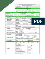 ECP-VIN-P-ELE-HD-010 HD Sistemas de Alimentacion de Corriente Directa Tipo Industrial