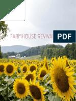 FarmhouseRevival Int
