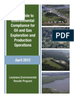 Field Guide to Environmental Compliance 2012 FINAL_with Cover