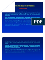 ClasifGeom Macizo Rocos.pdf