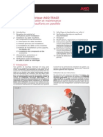 Installation, vérification et maintenance  AKO tracage électrique.pdf