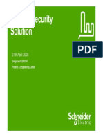 427-integral_security.pdf