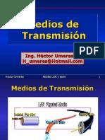 2. Redes_lan (Medios TX y Osi)