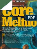 Core.meltdown