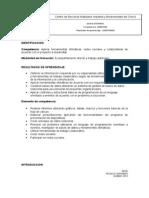 Guia Aprendizaje Excel (1)