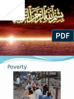 Poverty in Punjab