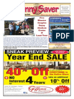 221646_1449481194ps_pgs120715.pdf