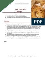 Crohns Disease Nutrition.pdf