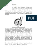 PALOMA.docx