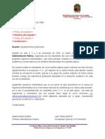 Carta agradecimiento patrocinio.doc