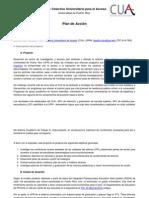 Anejo 1 Plan de acción CUA-UPR final