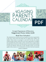 2015-2016 engaging parents calendar  dec-jan-feb