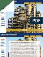 2011_Refining_Processes_Handbook.pdf