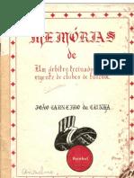 História do Municipio de Moreno-PE