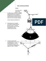 2b SOAL LATIHAN Kesetimbangan Partikel.pdf