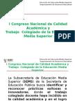 I Congreso de Calidad Educativa_Final