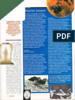 Los Lectores Opinan R-006 Nº124 - Mas Alla de La Ciencia - Vicufo2