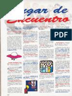 Lugar de Encuentro R-006 Nº117 - Mas Alla de La Ciencia - Vicufo2