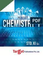 Std 11 Chemistry Maharashtra Board