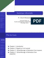 cours Stat Inférentielle.pdf