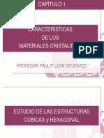 Estructura de Los Materiales-Parte 2