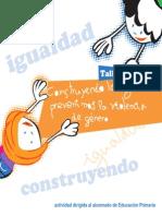 268 Constuyendo La Igualdad PDF