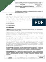 Ayd-ter-In-10 Instructivo de Limpieza y Desinfeccion de Ventiladores Mecanicos y Accesorios