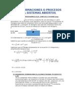 Termodinamica Grupo 2 (1)
