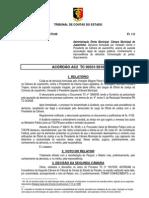 AC2-TC_00331_10_Proc_10573_09Anexo_01.pdf