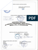 0_regulament_concurs_eminescu_2016.pdf