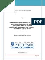 2da_Entrega_GerenciaProduccion.doc