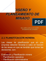 Clase 02 Diseño_2011