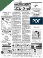 Merritt Morning Market 2801 - Dec 7