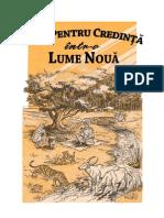 Brosura Baza pt Credinta.pdf
