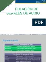 matlabmanipulacindesealesdeaudio-140227211743-phpapp02.pptx
