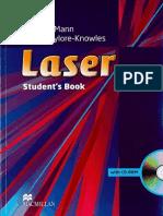 LaserB2 Book