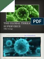 virus project