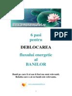 6-pasi-pentru-DEBLOCAREA-fluxului-energetic-al-banilor.pdf