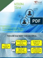 Negociacion Colectiva.pptx